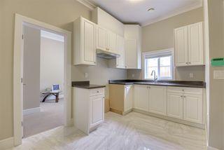 Photo 26: 6565 142 Street in Surrey: Sullivan Station House for sale : MLS®# R2494068