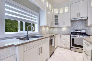 Photo 12: 6565 142 Street in Surrey: Sullivan Station House for sale : MLS®# R2494068
