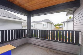 Photo 23: 6565 142 Street in Surrey: Sullivan Station House for sale : MLS®# R2494068