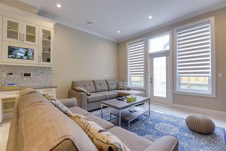Photo 10: 6565 142 Street in Surrey: Sullivan Station House for sale : MLS®# R2494068