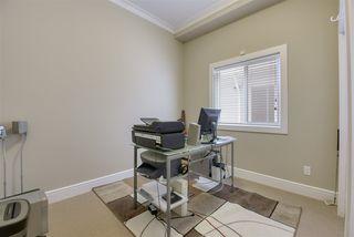 Photo 31: 6565 142 Street in Surrey: Sullivan Station House for sale : MLS®# R2494068