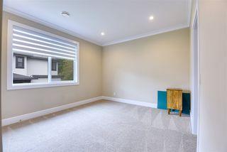 Photo 28: 6565 142 Street in Surrey: Sullivan Station House for sale : MLS®# R2494068