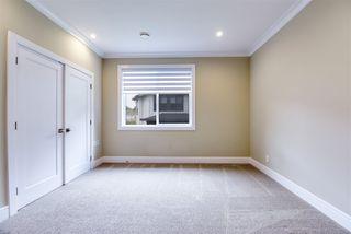 Photo 29: 6565 142 Street in Surrey: Sullivan Station House for sale : MLS®# R2494068
