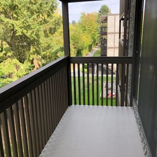 """Photo 9: 312 9682 134 Street in Surrey: Whalley Condo for sale in """"PARKWOODS"""" (North Surrey)  : MLS®# R2495400"""