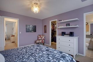 Photo 12: 355 COPPERFIELD Heights SE in Calgary: Copperfield Detached for sale : MLS®# A1033235