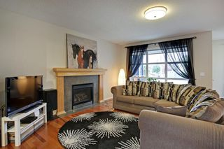 Photo 6: 355 COPPERFIELD Heights SE in Calgary: Copperfield Detached for sale : MLS®# A1033235