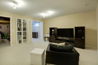 Photo 17: 355 COPPERFIELD Heights SE in Calgary: Copperfield Detached for sale : MLS®# A1033235