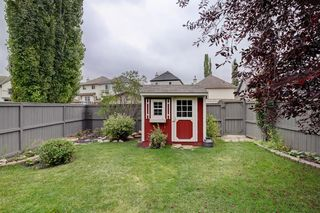 Photo 22: 355 COPPERFIELD Heights SE in Calgary: Copperfield Detached for sale : MLS®# A1033235