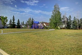 Photo 25: 355 COPPERFIELD Heights SE in Calgary: Copperfield Detached for sale : MLS®# A1033235