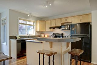 Photo 7: 355 COPPERFIELD Heights SE in Calgary: Copperfield Detached for sale : MLS®# A1033235