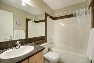 Photo 16: 355 COPPERFIELD Heights SE in Calgary: Copperfield Detached for sale : MLS®# A1033235