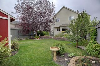 Photo 24: 355 COPPERFIELD Heights SE in Calgary: Copperfield Detached for sale : MLS®# A1033235