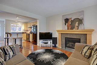 Photo 5: 355 COPPERFIELD Heights SE in Calgary: Copperfield Detached for sale : MLS®# A1033235