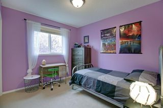Photo 14: 355 COPPERFIELD Heights SE in Calgary: Copperfield Detached for sale : MLS®# A1033235
