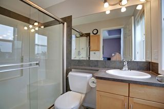 Photo 13: 355 COPPERFIELD Heights SE in Calgary: Copperfield Detached for sale : MLS®# A1033235