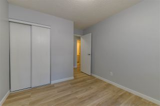 Photo 23: 108 22 Alpine Place: St. Albert Condo for sale : MLS®# E4215226
