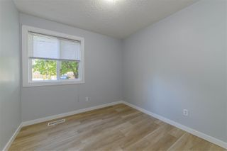 Photo 22: 108 22 Alpine Place: St. Albert Condo for sale : MLS®# E4215226