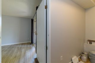 Photo 20: 108 22 Alpine Place: St. Albert Condo for sale : MLS®# E4215226