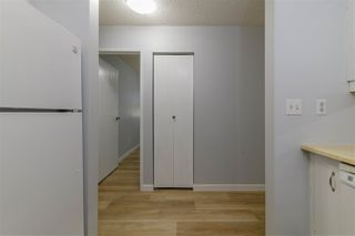 Photo 21: 108 22 Alpine Place: St. Albert Condo for sale : MLS®# E4215226