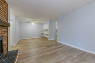 Photo 19: 108 22 Alpine Place: St. Albert Condo for sale : MLS®# E4215226