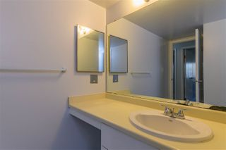 Photo 27: 108 22 Alpine Place: St. Albert Condo for sale : MLS®# E4215226