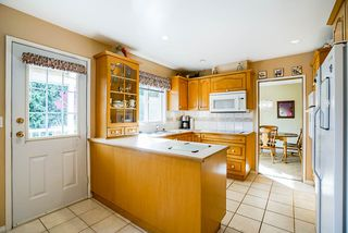 "Photo 11: 543 AILSA Avenue in Port Moody: Glenayre House for sale in ""Glenayre"" : MLS®# R2500956"