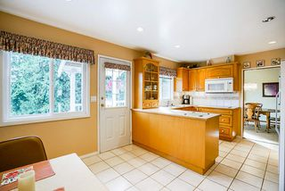 "Photo 9: 543 AILSA Avenue in Port Moody: Glenayre House for sale in ""Glenayre"" : MLS®# R2500956"