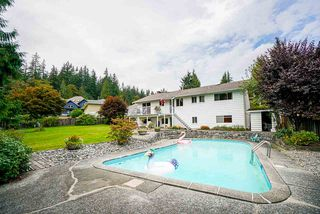 "Photo 29: 543 AILSA Avenue in Port Moody: Glenayre House for sale in ""Glenayre"" : MLS®# R2500956"
