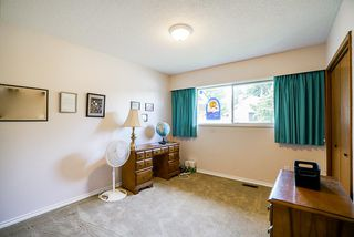 "Photo 18: 543 AILSA Avenue in Port Moody: Glenayre House for sale in ""Glenayre"" : MLS®# R2500956"
