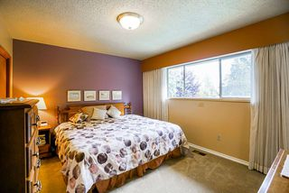 "Photo 15: 543 AILSA Avenue in Port Moody: Glenayre House for sale in ""Glenayre"" : MLS®# R2500956"