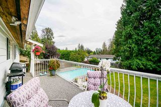 "Photo 33: 543 AILSA Avenue in Port Moody: Glenayre House for sale in ""Glenayre"" : MLS®# R2500956"