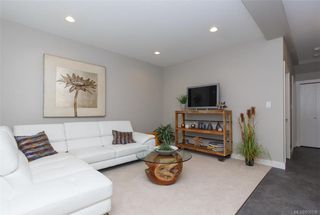 Photo 13: 3547 Grenadier Rd in : La Happy Valley House for sale (Langford)  : MLS®# 856536