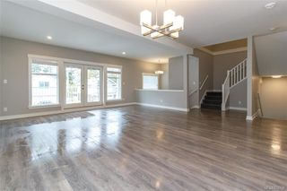 Photo 8: 3547 Grenadier Rd in : La Happy Valley House for sale (Langford)  : MLS®# 856536