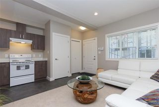 Photo 12: 3547 Grenadier Rd in : La Happy Valley House for sale (Langford)  : MLS®# 856536