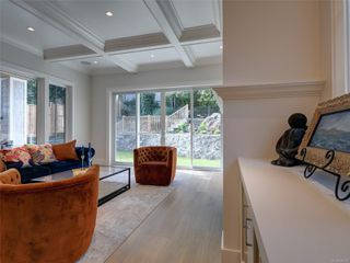 Photo 13: 1346 Hampshire Rd in : OB South Oak Bay House for sale (Oak Bay)  : MLS®# 856728