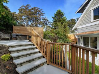 Photo 41: 1346 Hampshire Rd in : OB South Oak Bay House for sale (Oak Bay)  : MLS®# 856728