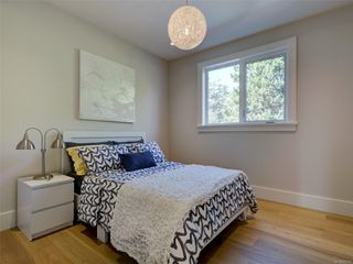 Photo 33: 1346 Hampshire Rd in : OB South Oak Bay House for sale (Oak Bay)  : MLS®# 856728
