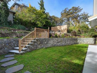 Photo 40: 1346 Hampshire Rd in : OB South Oak Bay House for sale (Oak Bay)  : MLS®# 856728