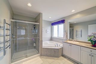 Photo 22: 2016 TURNBERRY Lane in Coquitlam: Westwood Plateau House for sale : MLS®# R2509884