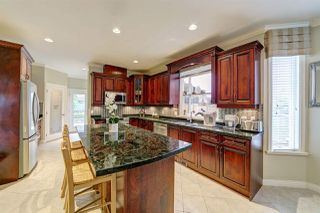 Photo 6: 2016 TURNBERRY Lane in Coquitlam: Westwood Plateau House for sale : MLS®# R2509884
