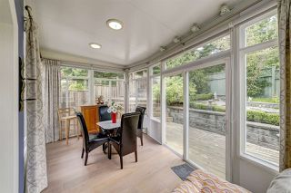 Photo 16: 2016 TURNBERRY Lane in Coquitlam: Westwood Plateau House for sale : MLS®# R2509884