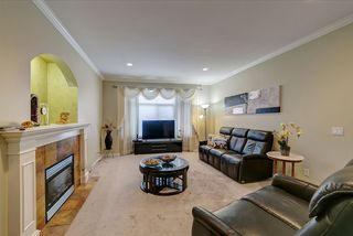 Photo 8: 2016 TURNBERRY Lane in Coquitlam: Westwood Plateau House for sale : MLS®# R2509884