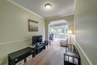 Photo 14: 2016 TURNBERRY Lane in Coquitlam: Westwood Plateau House for sale : MLS®# R2509884