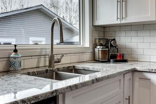 Photo 14: 11235 Braniff Road SW in Calgary: Braeside Detached for sale : MLS®# A1047237