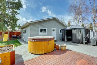 Photo 45: 11235 Braniff Road SW in Calgary: Braeside Detached for sale : MLS®# A1047237