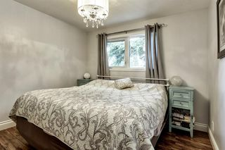 Photo 28: 11235 Braniff Road SW in Calgary: Braeside Detached for sale : MLS®# A1047237