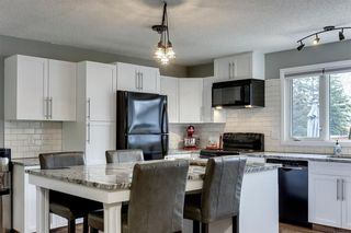 Photo 17: 11235 Braniff Road SW in Calgary: Braeside Detached for sale : MLS®# A1047237