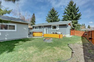Photo 41: 11235 Braniff Road SW in Calgary: Braeside Detached for sale : MLS®# A1047237