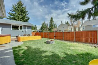 Photo 42: 11235 Braniff Road SW in Calgary: Braeside Detached for sale : MLS®# A1047237