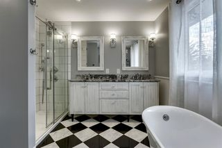 Photo 21: 11235 Braniff Road SW in Calgary: Braeside Detached for sale : MLS®# A1047237